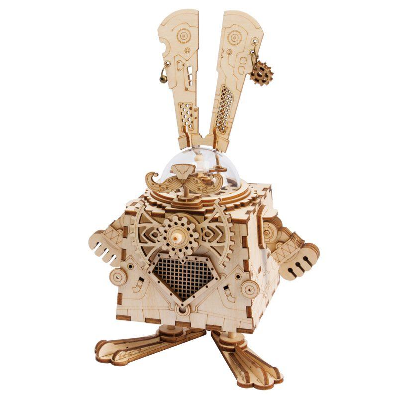 Bunny AM481