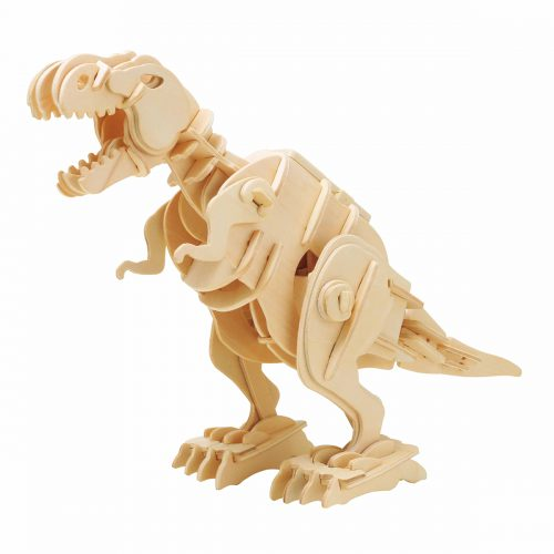 Sound Control Series D210 Walking T-Rex