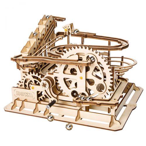 Waterwheel Coaster LG501