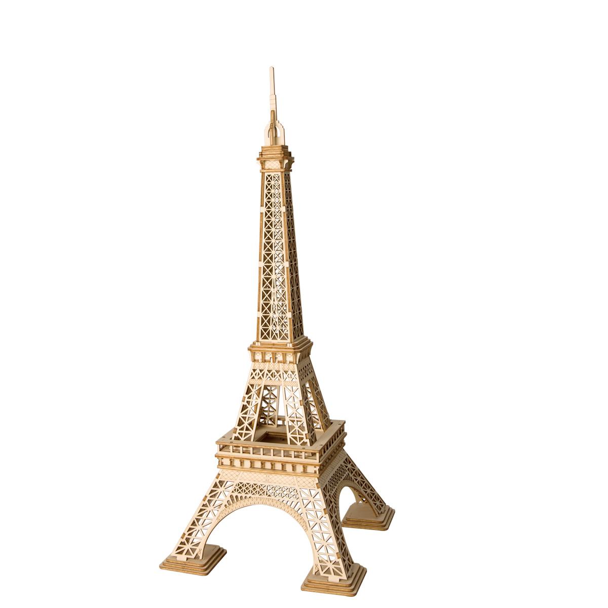 Eiffel Tower TG501