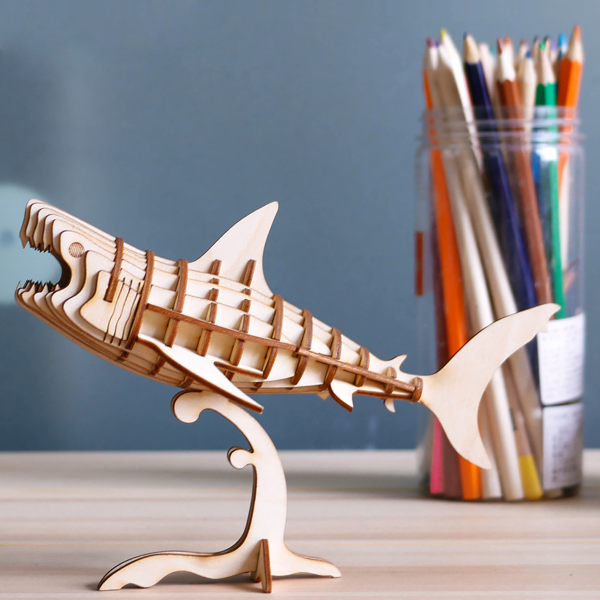 Shark TG274