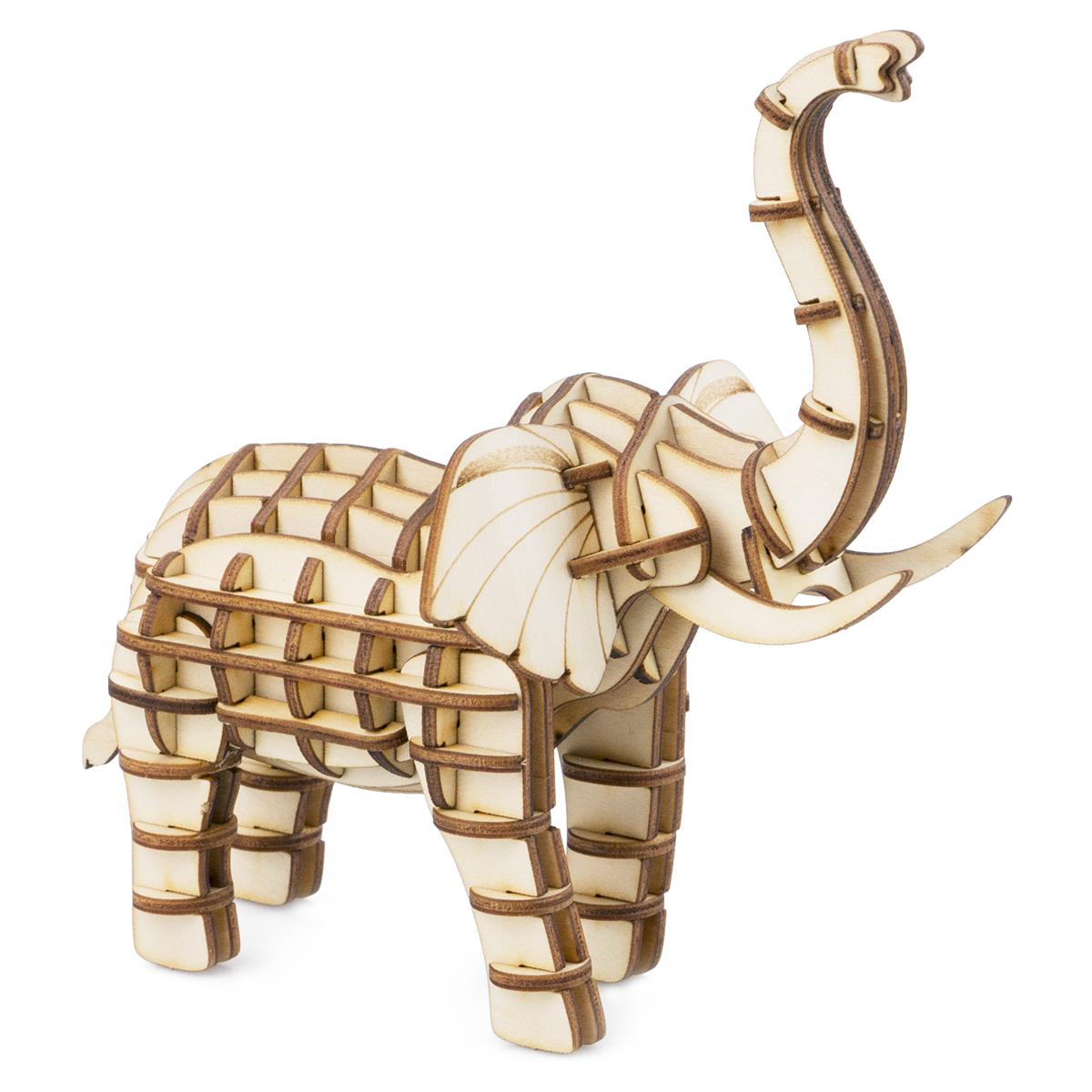 Elephant TG203
