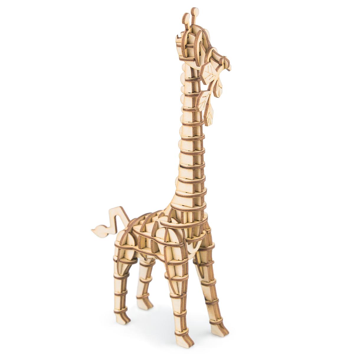 Giraffe TG206