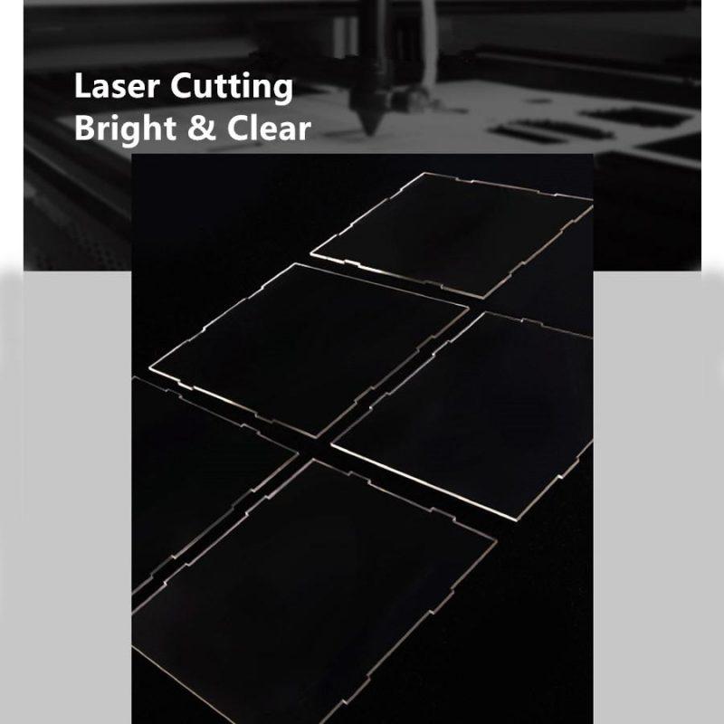 Dust Cover Case for Miniature DGM01-06