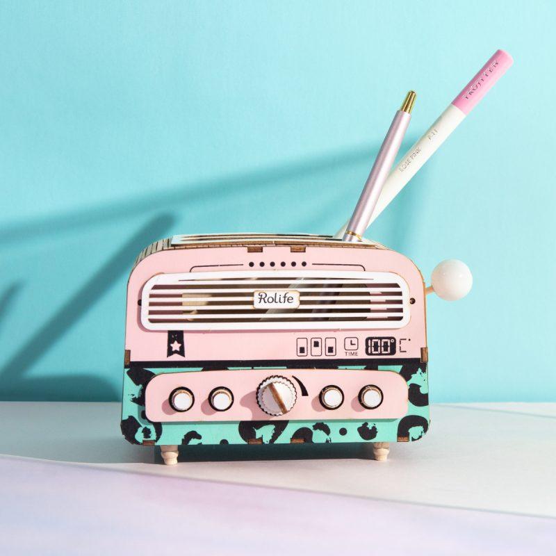 Toaster TG14