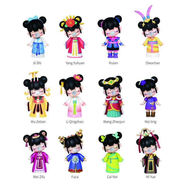nanci-chinese-beauty-figures