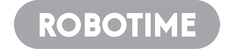 Robotime Store