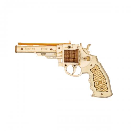 rokr corsac m60-revolver toy-LQ401