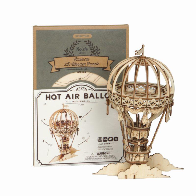 TG406_HotAirBalloon_package