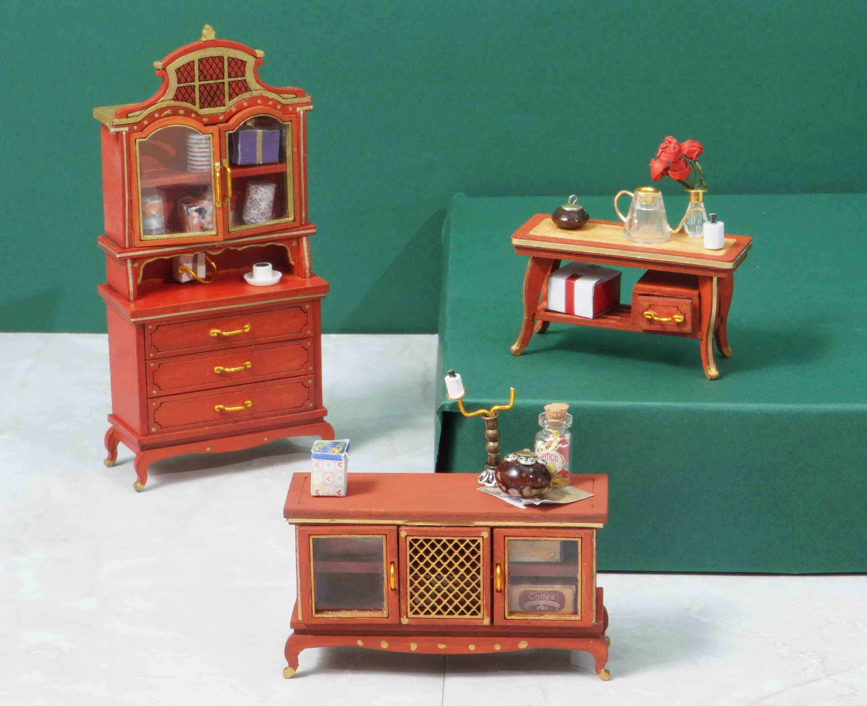 ifree-furniture-category-large