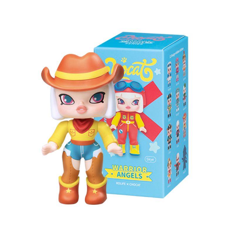 robotime-chocat-blind-box-figure-toys