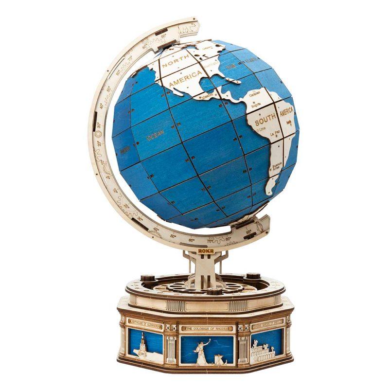 rokr-globe-st002