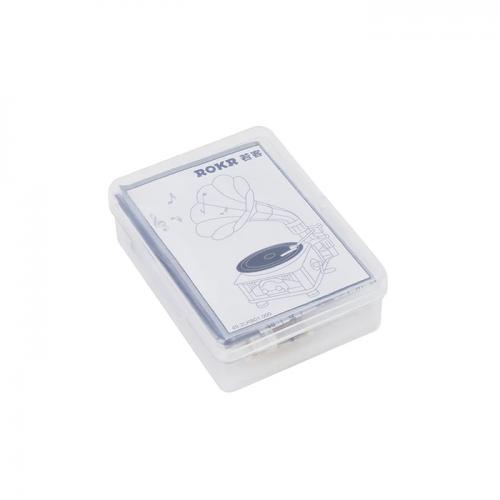 Electric Refitting Pack LKB01M (Apply to Hand-Rotating Gramophone)