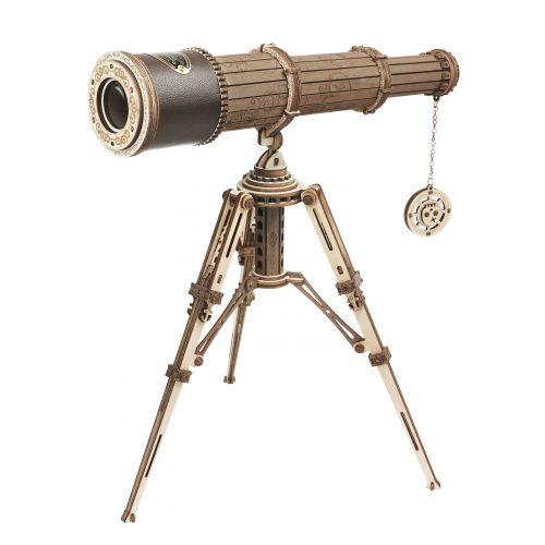 Monocular Telescope ST004